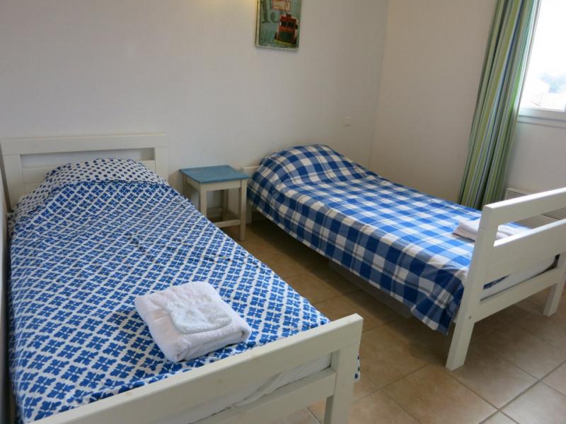 Vente maison / villa Aups 359625€ - Photo 21