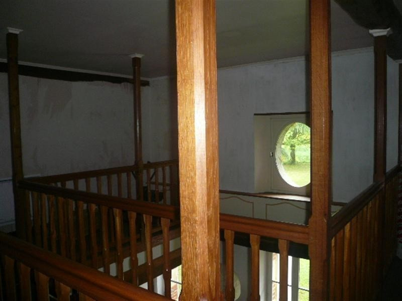 Sale house / villa Savigny en sancerre 143000€ - Picture 8