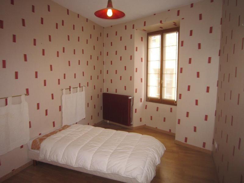 Vente maison / villa Belves 129600€ - Photo 6