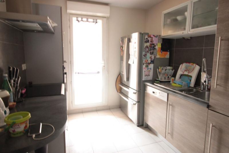 Sale apartment Marseille 13ème 215000€ - Picture 4