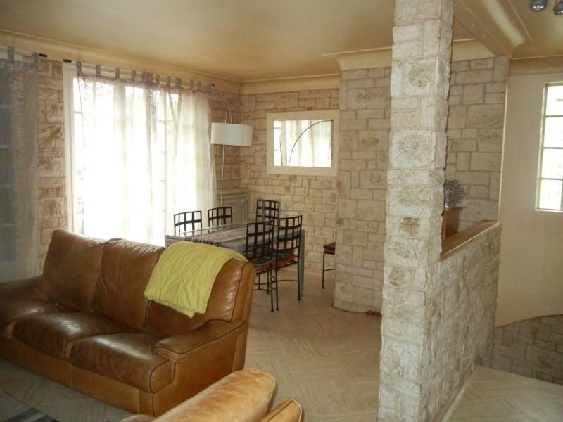 Sale house / villa Maisons alfort 980000€ - Picture 4