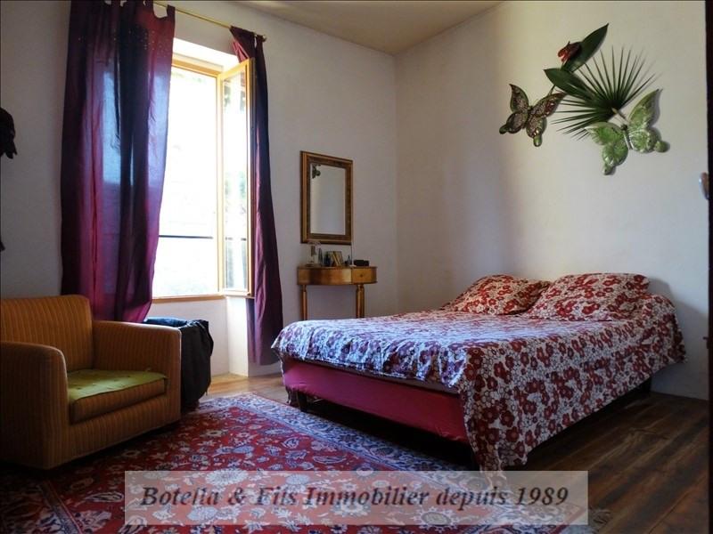 Venta  casa Connaux 181800€ - Fotografía 6