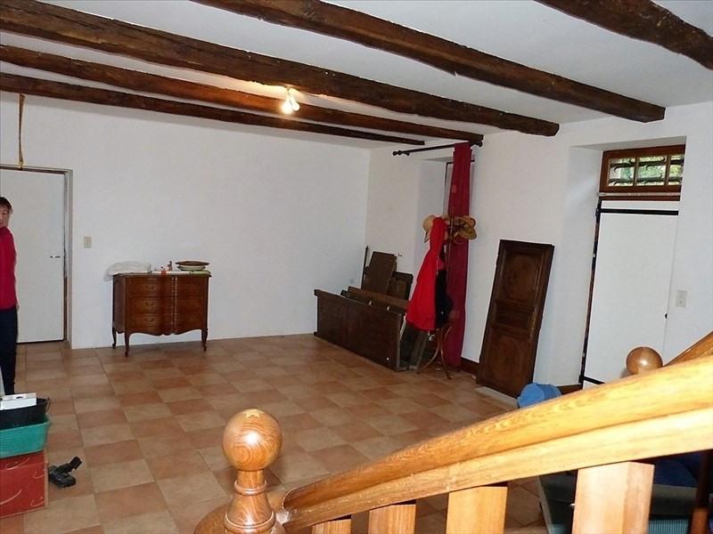 Sale house / villa Moulares 210000€ - Picture 12