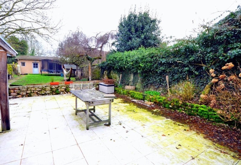 Sale house / villa Limours 329000€ - Picture 18