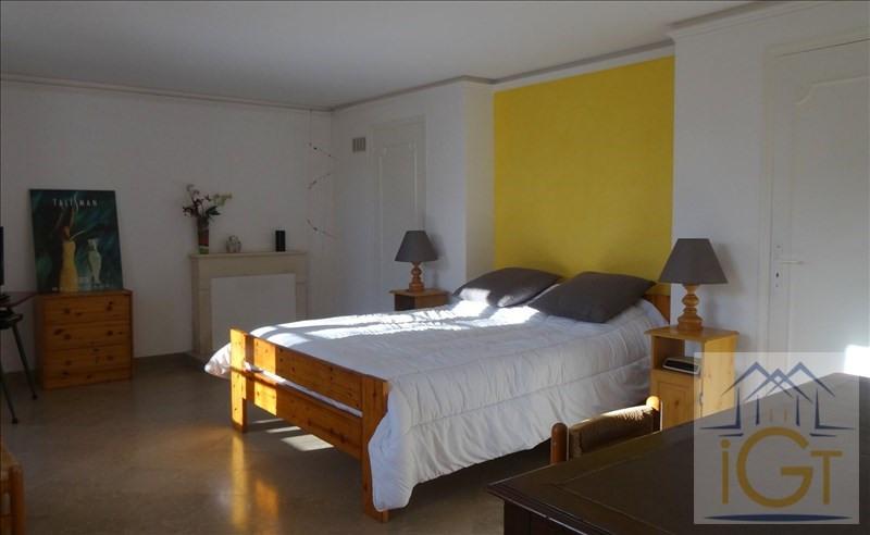 Sale house / villa St medard d aunis 436000€ - Picture 10