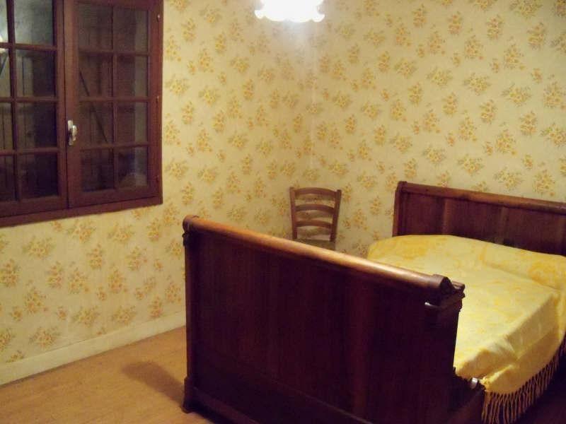 Vente maison / villa St jean pied de port 130000€ - Photo 5