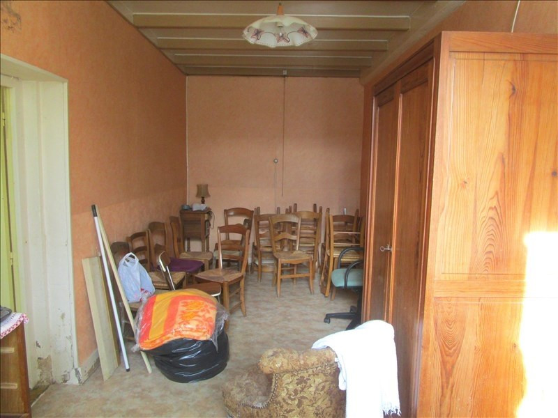 Sale house / villa Matha 75 600€ - Picture 13