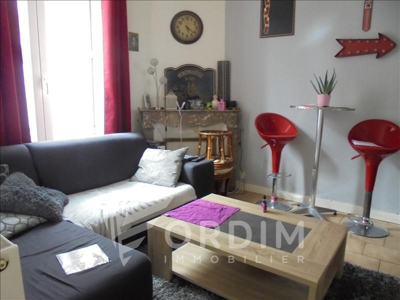 Sale building Cosne cours sur loire 239800€ - Picture 8
