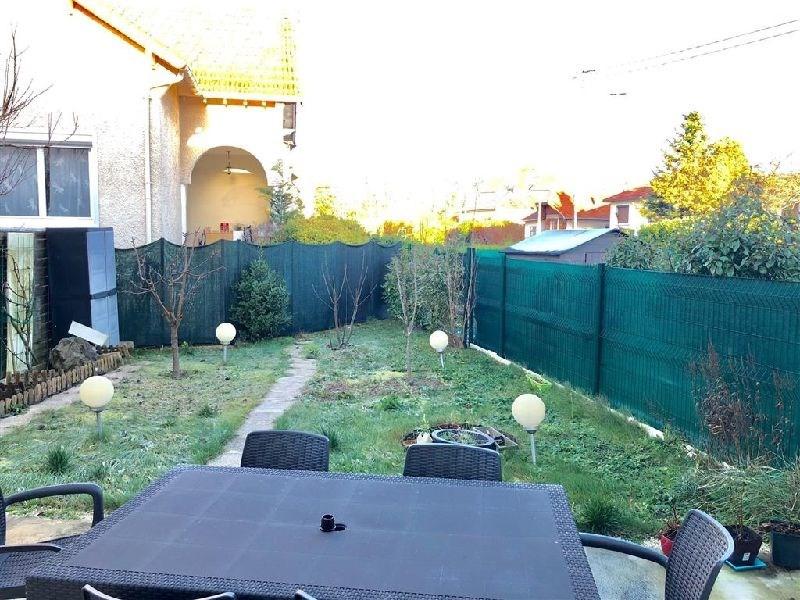 Revenda casa Ste genevieve des bois 291000€ - Fotografia 9