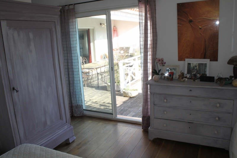Vente maison / villa Sollies toucas 539000€ - Photo 7