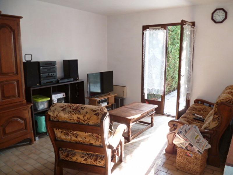 Sale house / villa Mouroux 228000€ - Picture 3