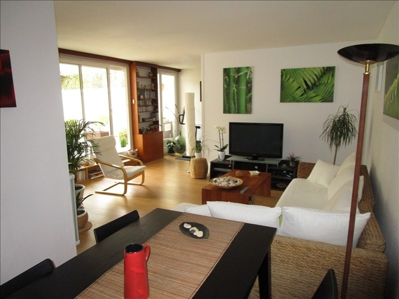 Sale apartment Epinay sur seine 340000€ - Picture 4