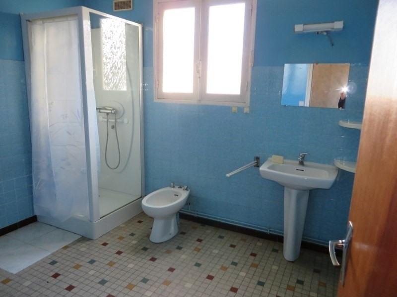 Sale house / villa Le pizou 92000€ - Picture 5
