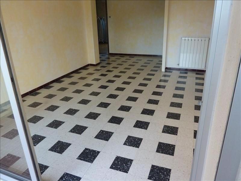 Vente appartement La ciotat 220000€ - Photo 2