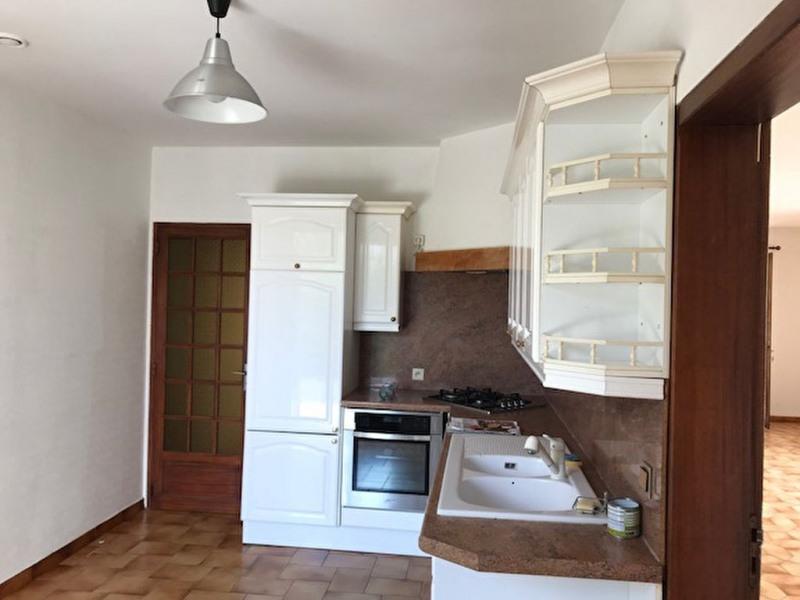 Location maison / villa Plaisance du touch 1475€ CC - Photo 2