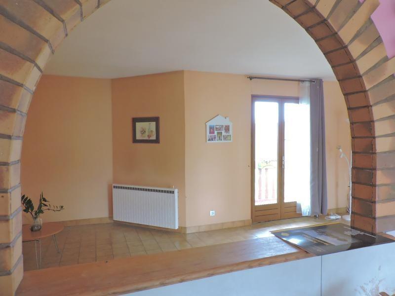 Vendita casa Pannes 152640€ - Fotografia 2