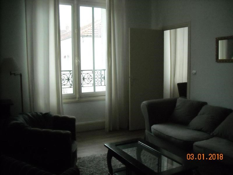 Location appartement Vichy 280€ CC - Photo 6