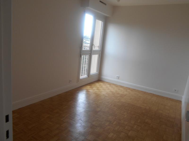 Location appartement Ivry sur seine 1005€ CC - Photo 5