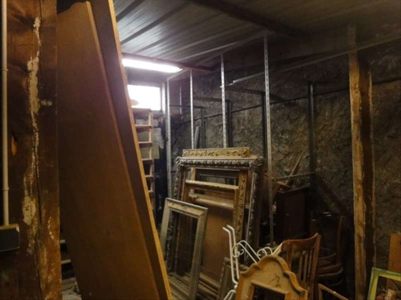 Sale building Le pre st gervais 800000€ - Picture 11