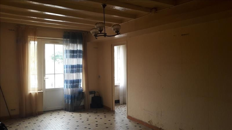 Sale house / villa Vendome 58 900€ - Picture 3