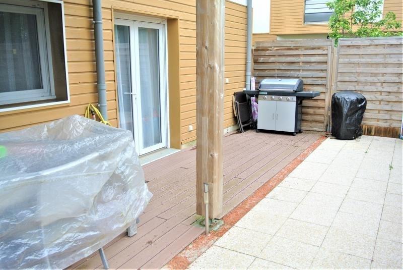 Sale apartment St leu la foret 239000€ - Picture 7