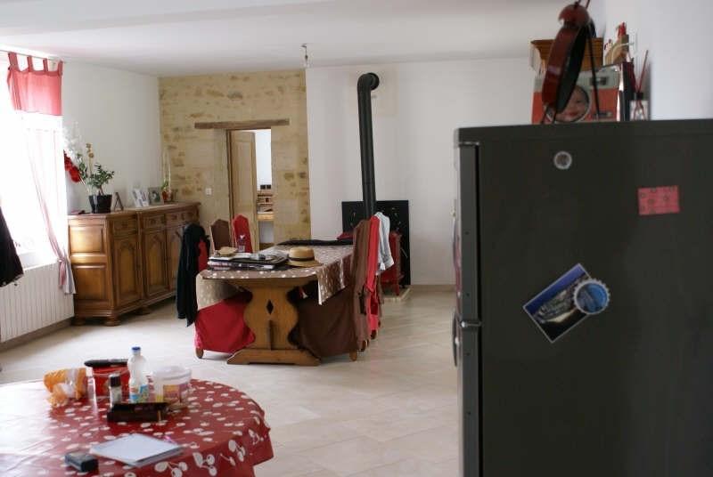 Vente maison / villa Alencon 144300€ - Photo 4