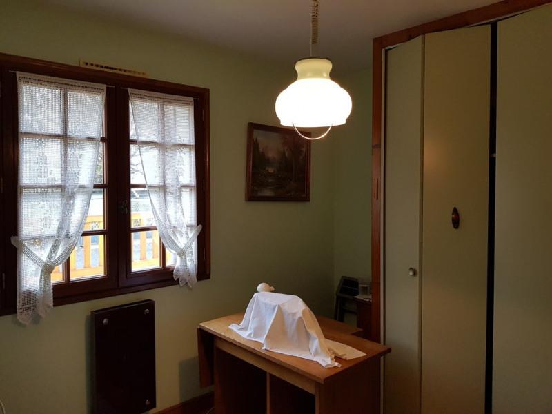 Vente maison / villa Montigny-sur-loing 346500€ - Photo 8