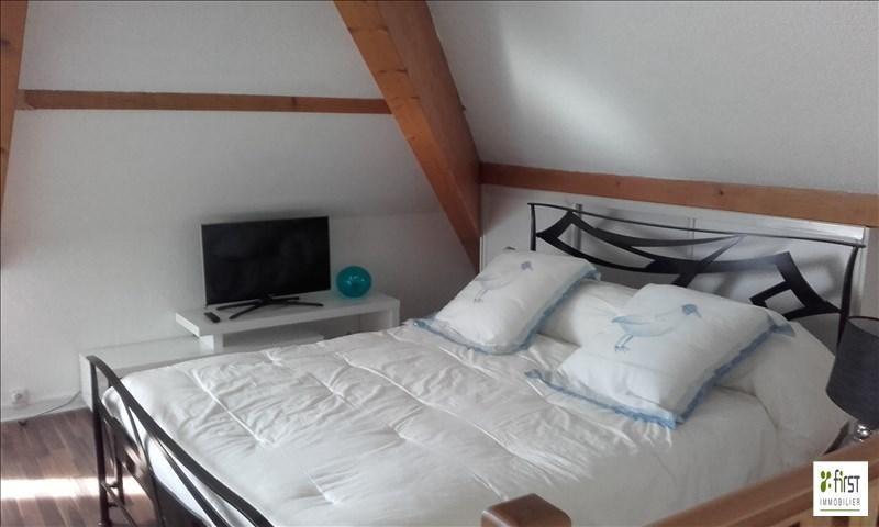 Venta  apartamento Groisy 262000€ - Fotografía 2