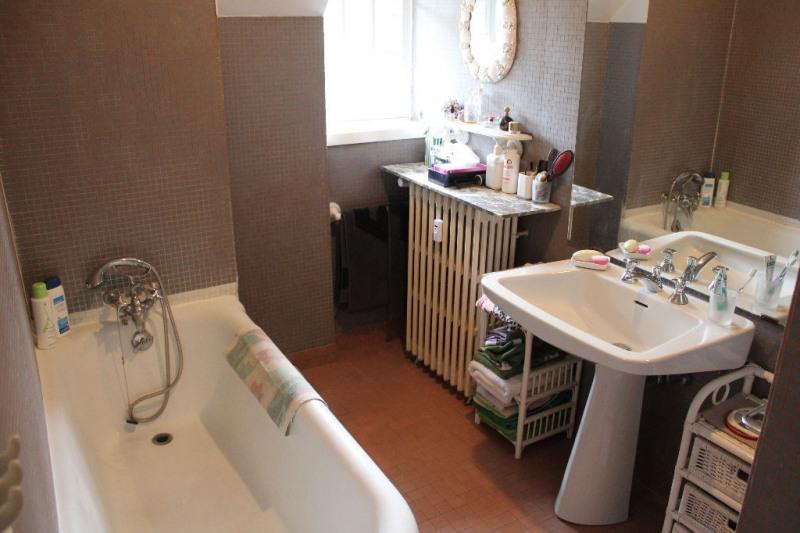 Vendita appartamento Le touquet paris plage 185000€ - Fotografia 4
