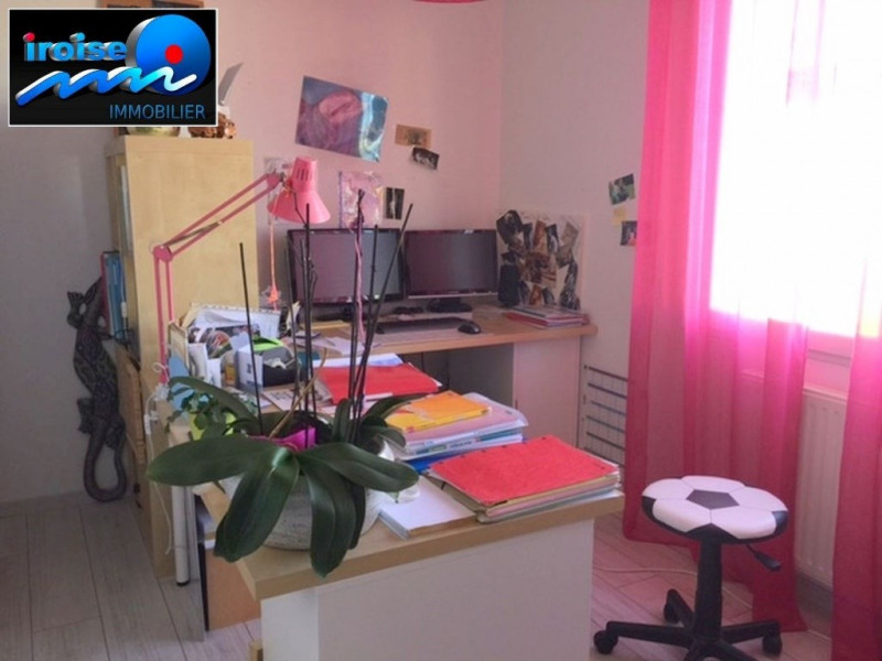 Sale house / villa Brest 232900€ - Picture 13