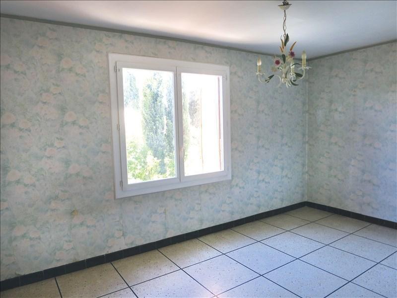 Venta  apartamento Montpellier 210000€ - Fotografía 7