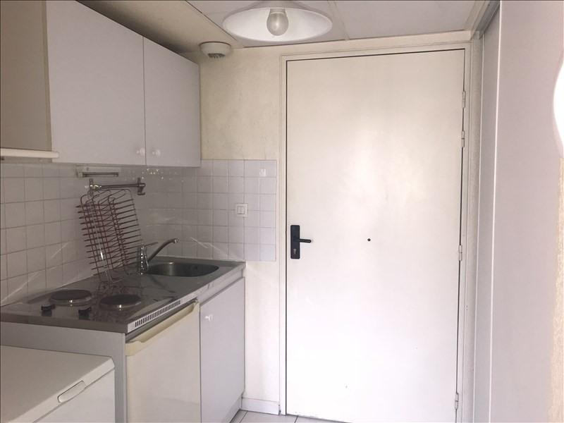Location appartement Aix en provence 504€ CC - Photo 6