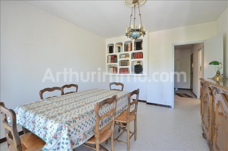 Vente appartement St aygulf 190000€ - Photo 4