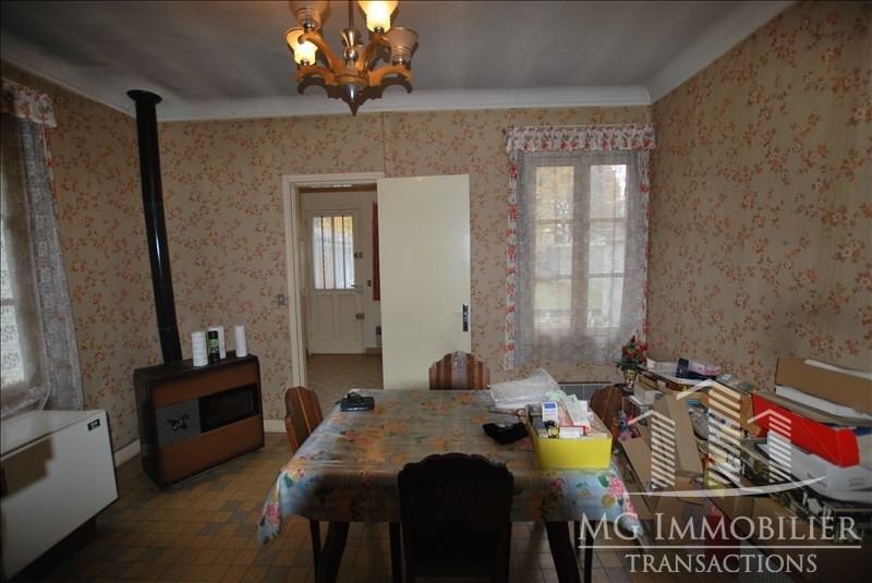 Sale house / villa Montfermeil 198000€ - Picture 5