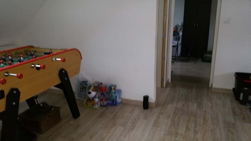 Sale house / villa Le havre 214000€ - Picture 4