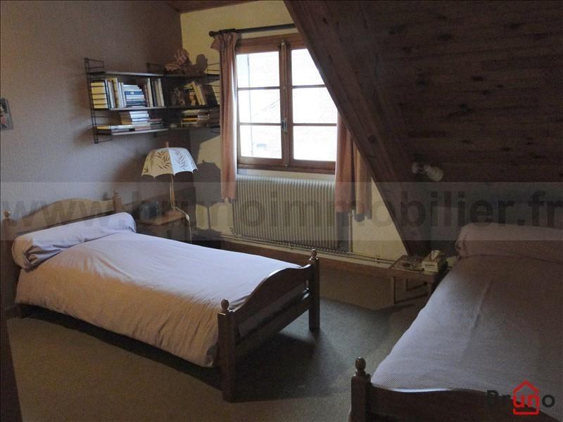 Venta  casa Le crotoy 251000€ - Fotografía 8
