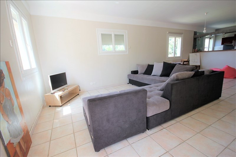 Sale apartment Collioure 262500€ - Picture 6