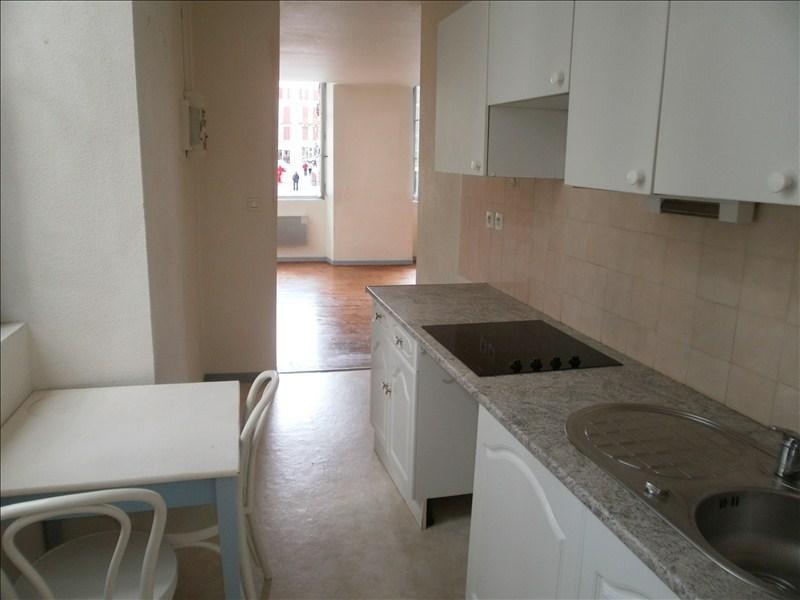 Location appartement Pau 470€ CC - Photo 2