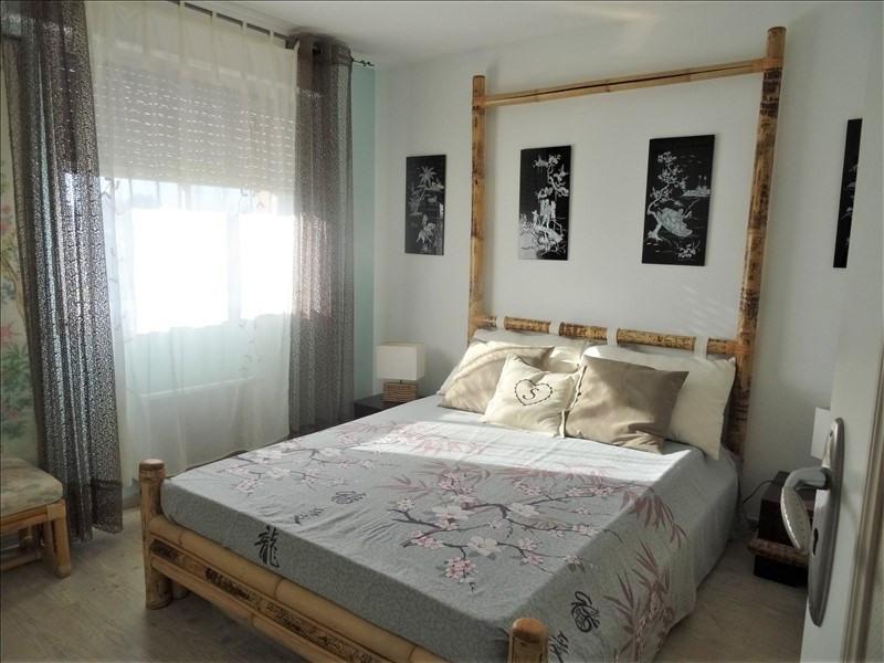 Vente appartement Frejus 271300€ - Photo 5