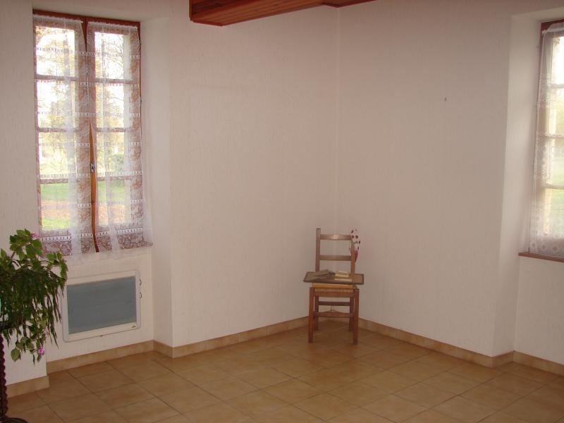 Vente maison / villa Mauvezin 283000€ - Photo 3