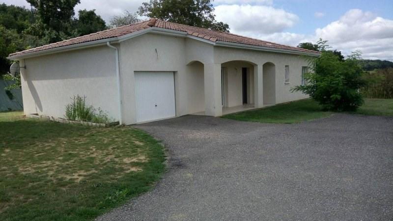 location maison 4 chambres agen