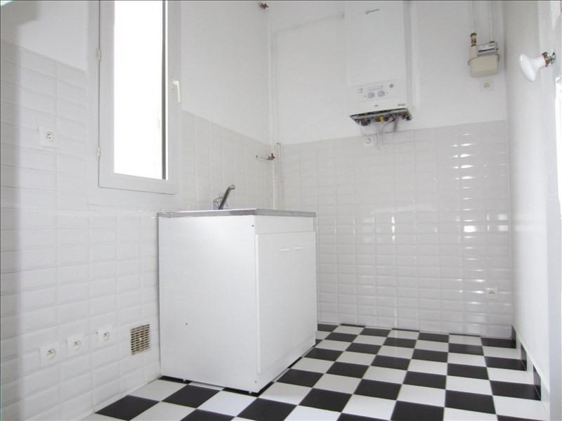 Location appartement Paris 19ème 1306€ CC - Photo 6