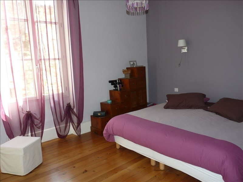 Deluxe sale house / villa Agen 735 000€ - Picture 5