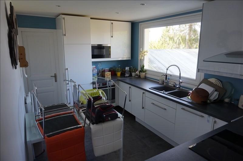 Vente maison / villa Magny en vexin 273400€ - Photo 4