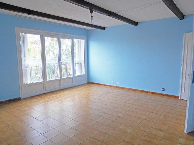 Vente appartement Maurepas 155 000€ - Photo 1