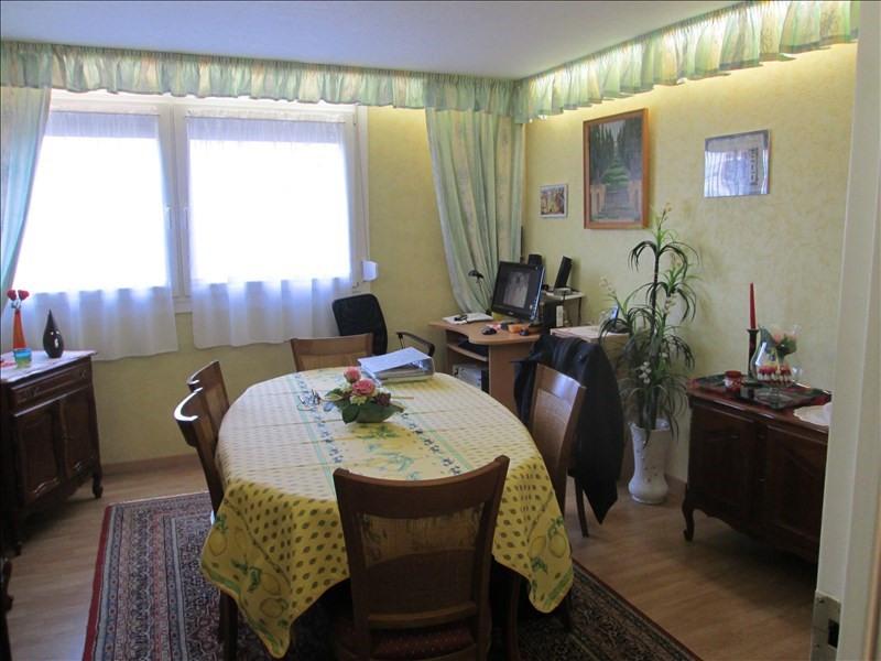 Vente appartement Mundolsheim 116000€ - Photo 3