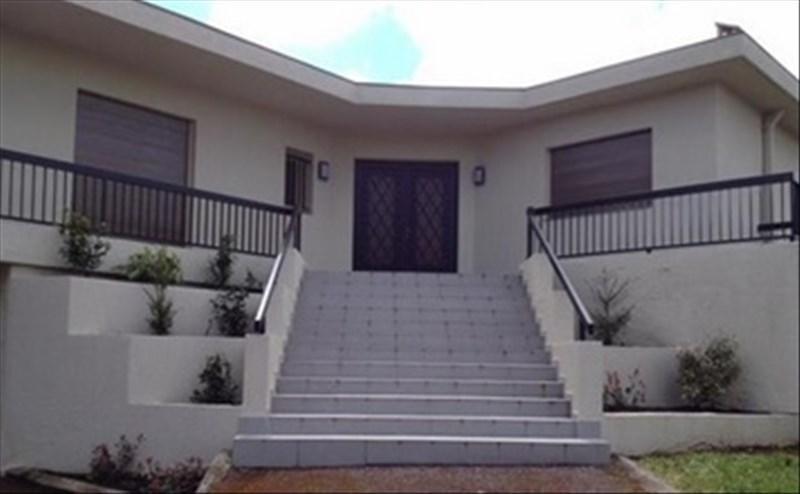Vente de prestige maison / villa Balma 895000€ - Photo 2
