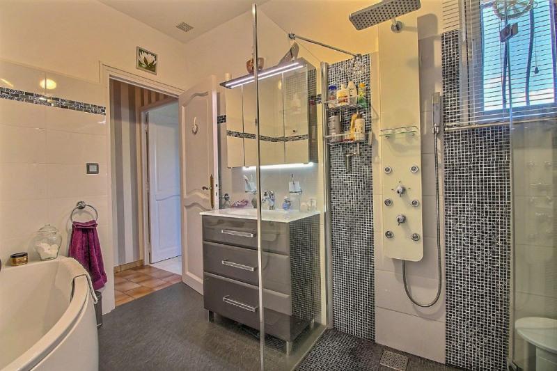 Vente maison / villa Bouillargues 316000€ - Photo 8
