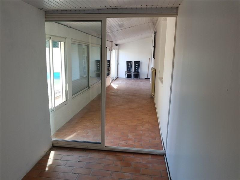 Vente maison / villa Labarde 295000€ - Photo 5