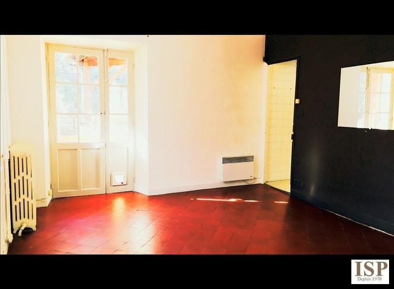 Rental apartment Velaux 962€ CC - Picture 4